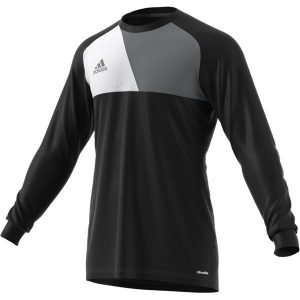 adidas Assita 17 GK Jersey Youths