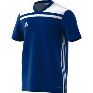 Adidas Regista 18 Youths Jersey