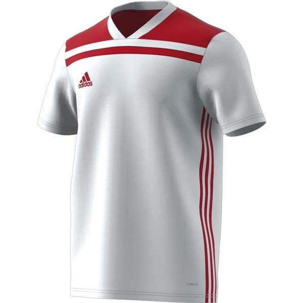 Adidas Regista 18 SS Jersey - Football 1st