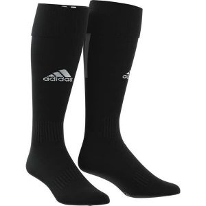 Adidas Santos  Football Socks 18