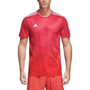 Adidas Condivo 18 Football Jersey