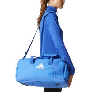 Adidas Tiro Teambag Small