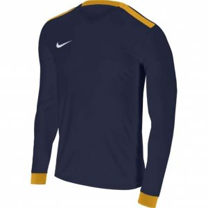 Nike Park Derby II Adults Long Sleeve Jersey