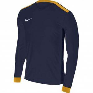 Nike Park Derby II Youths Long Sleeve Jersey