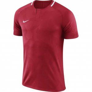 Nike Challenge II Jersey