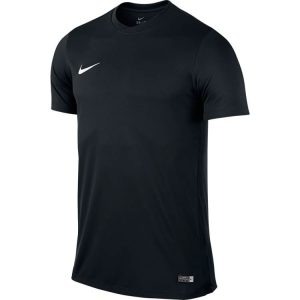 Nike Park VI Adults Jersey Short Sleeve