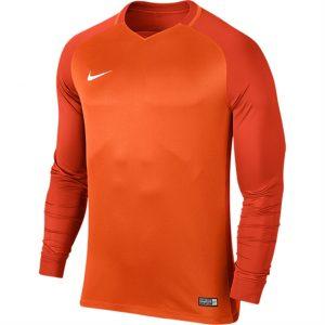 Nike Trophy III Youths Jersey long Sleeve