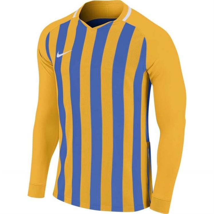 diseño exquisito sitio oficial salida de fábrica Nike Striped Division II Jersey - Football 1st