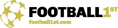 Football 1st