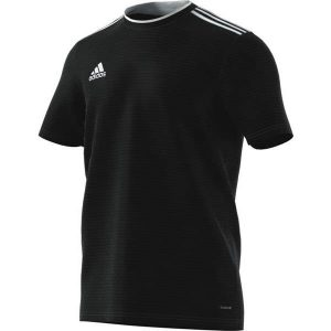 Adidas Condivo 18 Youth Jersey