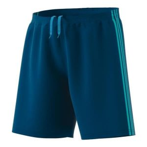 Adidas Condivo 18 Adults Shorts
