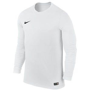 Nike Park VI Youths Jersey Long Sleeve