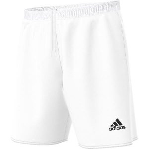 Adidas Parma Adults Shorts