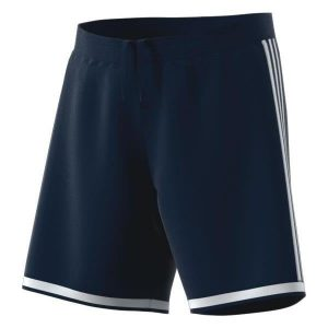 Adidas Regista 18 Adults Shorts