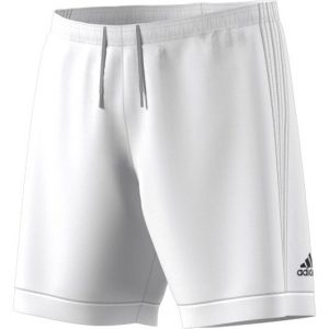 Adidas Squadra 17 Adults Shorts
