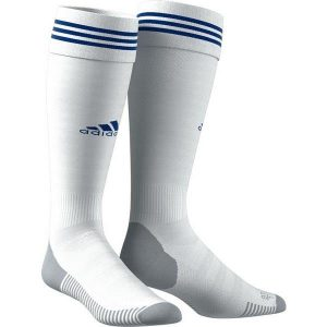 Adidas Adisock 18 Football Socks