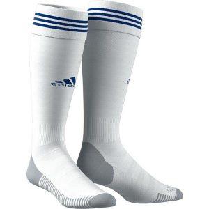 Adidas Adisock 18 Football Socks