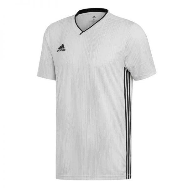 Adidas Tiro 19 Adults Football Jersey