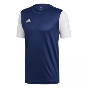 Adidas Estro 19 Youths Jersey