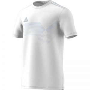 Adidas Campeon 19 Youths Football Jersey
