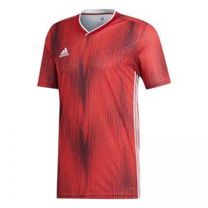 Adidas Tiro 19 Youths Football Jersey