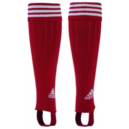 Adidas 3 Stripe Stirrup Football Socks