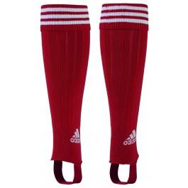 Adidas 3 Stripe Stirrup Football Socks