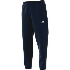 Adidas Condivo 18 Woven Pants Youths