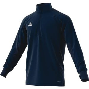 Adidas Condivo 18 Training Top 2 Adults