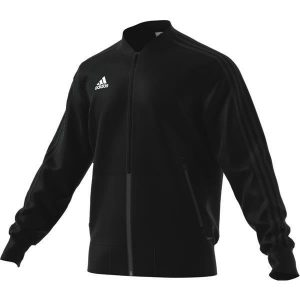 Adidas Condivo 18 Presentation Jacket Youths