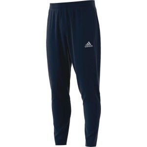 Adidas Condivo 18 Training Pants Adults
