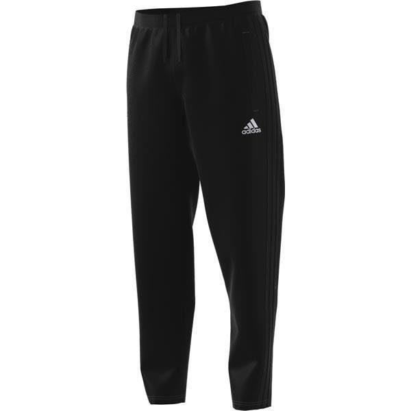 Adidas Condivo 18 Woven Pant