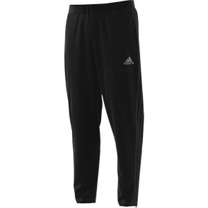 Adidas Condivo 18 Polyester Pants Adults
