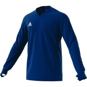 Adidas Condivo 18 Training Top Adults