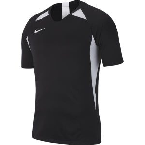 Nike Legend Adults Short Sleeve Jersey