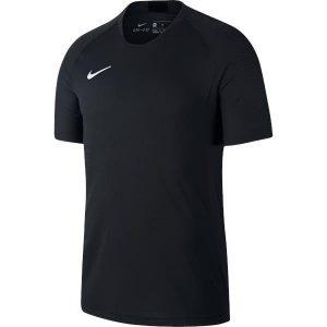 Nike Vapor II Adults Short Sleeve Jersey