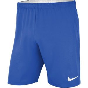Nike Adults Laser IV Woven Shorts