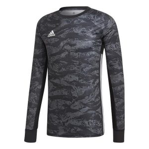 Adidas Adipro 19 Goalkeeper Jersey Youths