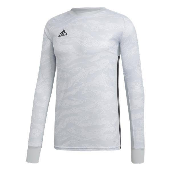 Adidas Adipro 19 Goalkeeper Jersey Adults