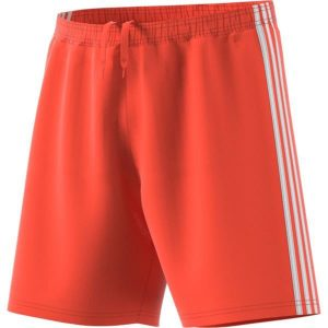 Adidas Condivo 18 Goalkeeper Shorts Youths
