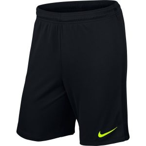 Nike Gardien GK Shorts Youths