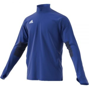 Condivo 18 Training Jacket Adults
