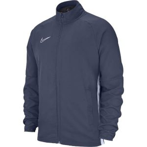 Nike Academy 19 Track Jacket Adults