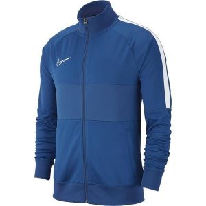 Nike Academy 19 Track Jacket Youths
