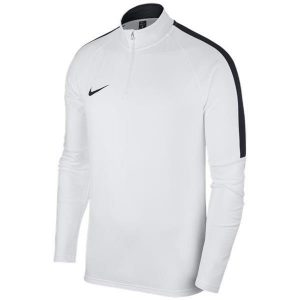 Nike Academy 18 Drill Top Adults