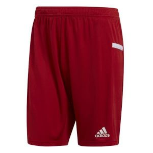Team 19 Knit Shorts Adults