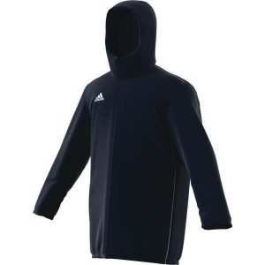 Core 18 Stadium Jacket Adults