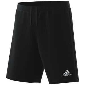 Condivo 18 Training Shorts Adults