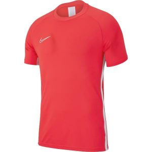 Nike Academy 19 Training Top Adults