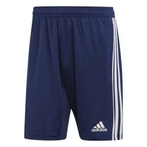 Tiro 19 Woven Shorts Adults